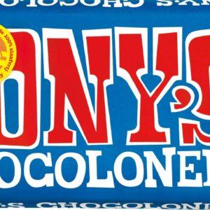 Chocola Tony's Chocolonely