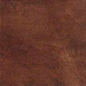Польский кафель Mustang brown 39.5*39.5 мм