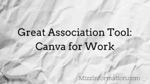 Great Association Tool-Canva for Work (1)
