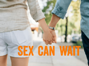 15 Reasons Why Sex Should Wait Until Marriage
