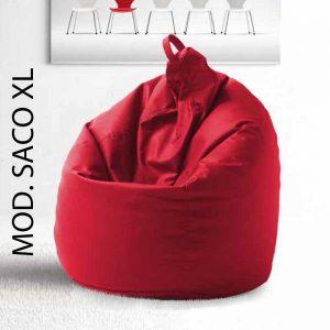 mobiliario-para-stand-en-madrid-ifema-puff-saco-xl-myfstudio-800x800