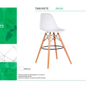 mobiliario-para-stand-en-madrid-ifema-taburetes-akua-myfstudio-1920x1251