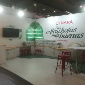 myfstudio-stand-cynara-alimentaria-2-1920x1251