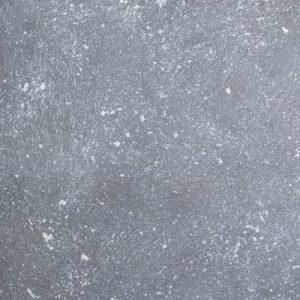 Betonlook-verf-Silver-blue-sample-primer-grijs