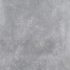 Betonlook-verf-Soft-grey-sample-primer-wit
