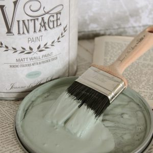 Product-11-Matte-Muurverf-Dusty-Green-1