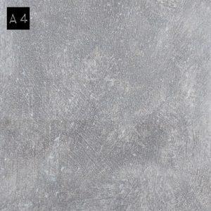 Betonlook-verf-Soft-grey-sample-primer-wit-A4