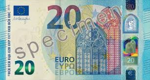 for 20 euros we can book your NIE Number in Spain