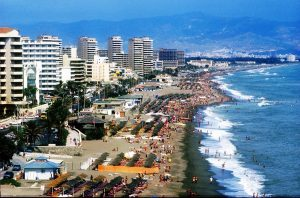 Getting your NIE Number in Fuengirola is easy