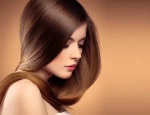 7.5 remedies to reduce hair fall and get healthy hair