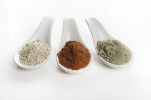 Best natural clays for acne-prone skin