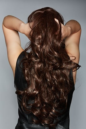 Haircare mistakes that affect hair growth