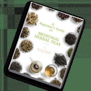 medicinal tees ebook mockup