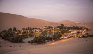 14 of the most beautiful places to visit in Peru South America