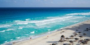 25 Things to do in Cancun