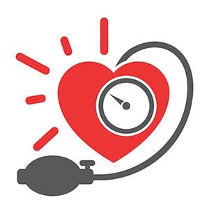 nátrium és magas vérnyomás pihenjen a magas vérnyomás kezelésével