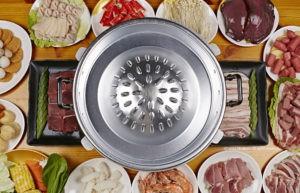 tai-grill