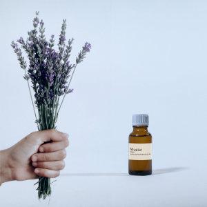 Lavendel Parfumöl 20ml