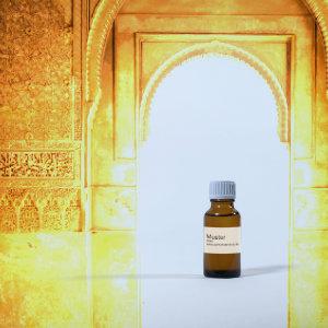 Oriental Parfumöl 20ml