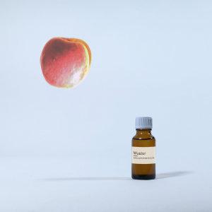Pfirsich Parfumöl 20ml