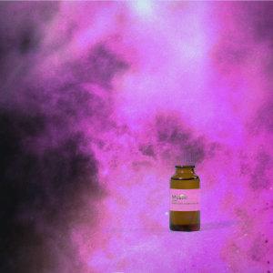 Pudrig Parfumöl 20ml