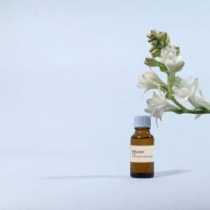 Tuberose Parfumöl