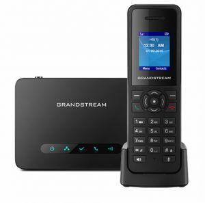Grandstream-DP720-DP750