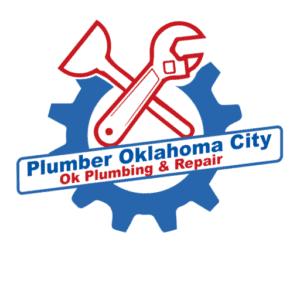 Plumber Oklahoma City, Ok Plumbing & Repair LOGO