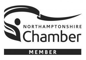 northampton-chamber-member