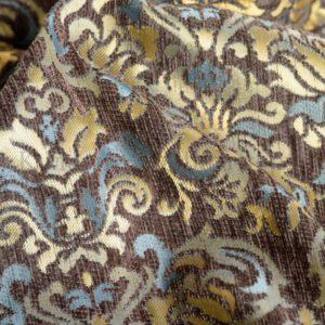 Обивочная мебельная ткань Regent