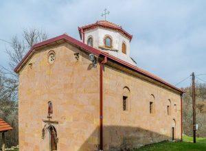 manastir_zabel