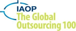 IAOP Global Outsorcing