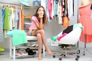 5 Incredibly Trendy Ways to Style Your Dressing Room