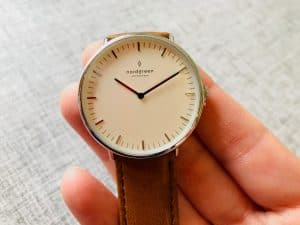 Nordgreen-unisex-watch-in-hand