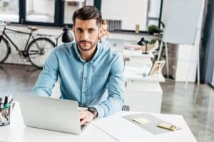 7 Tips For Your Startup Business
