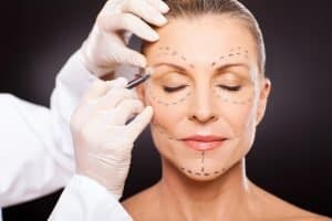 What Surgeries Get Botched The Most and How to Prevent It