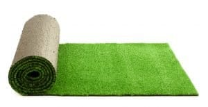 Fake grass has improved a lot over the years, with many options replicated the real stuff extremely well. Is this sort of product worth it, though?