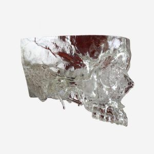 resin cartridge vitra 430 xfab dws