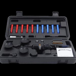 RockPro Kit