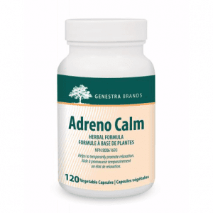 Adreno-Calm, Store @ Satori Health & Wellness Coaching