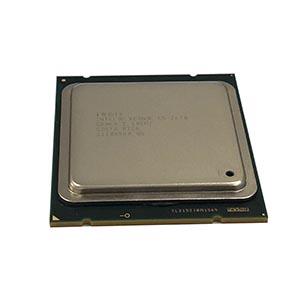 Процессор Intel Xeon E5 2690 v2