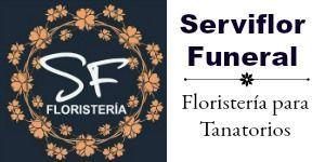 enviar una corona de flores funeraria
