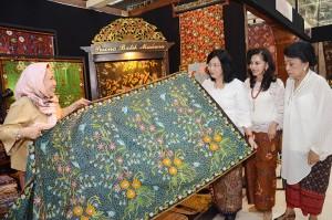 Batik IKM