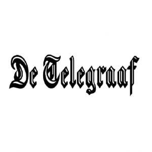 Telegraaf-SheConsult