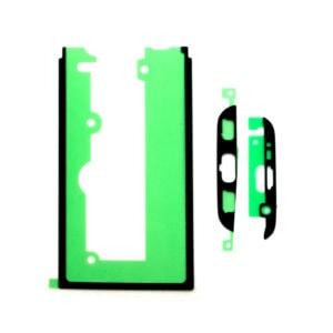 /tmp/php-fpm-wordpress/con-5dd402691450e/34767_Product.jpg