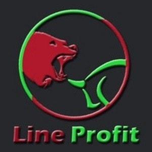 Торговая система БО LineProfit