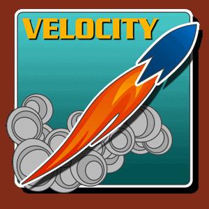 Советник Velocity