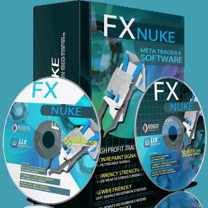FX_NUKE