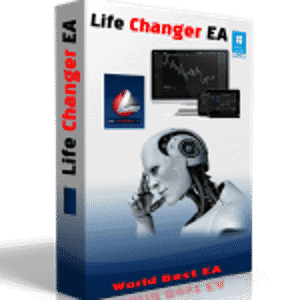 Life Changer EA_full_version
