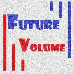 Индикатор Future Volume